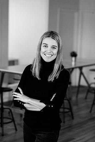Alexandra Renaud